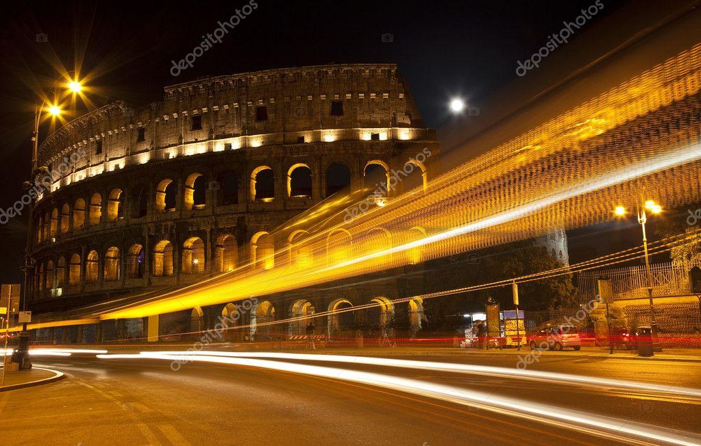 - depositphotos_6077767-Colosseum-Street-Abstract-Night-Moon-Rome-Italy