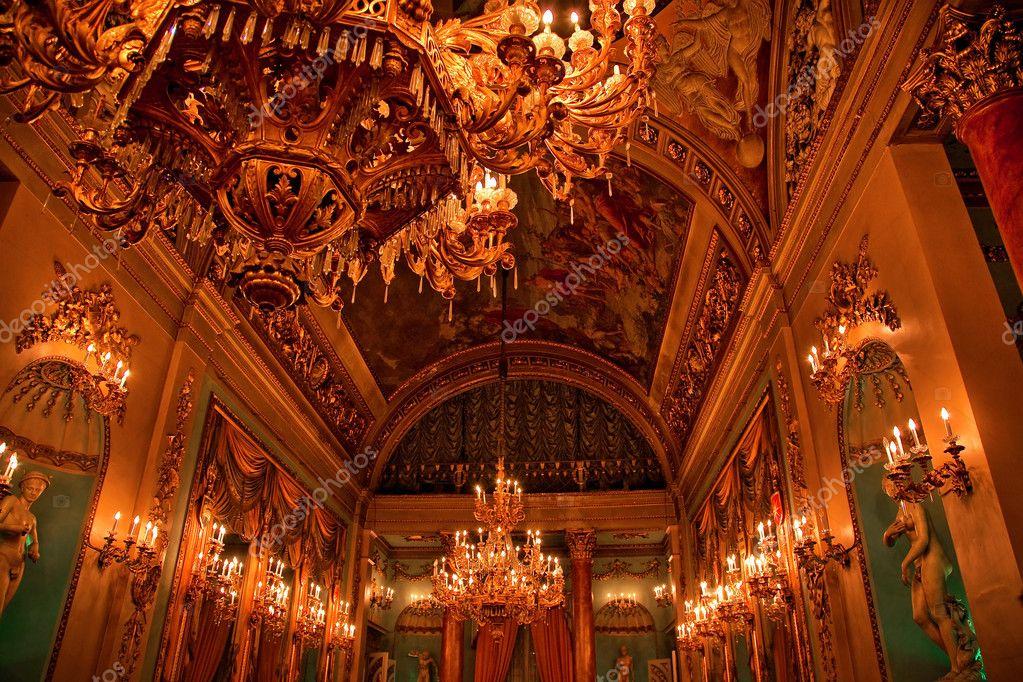 florencia foto palacio medici: