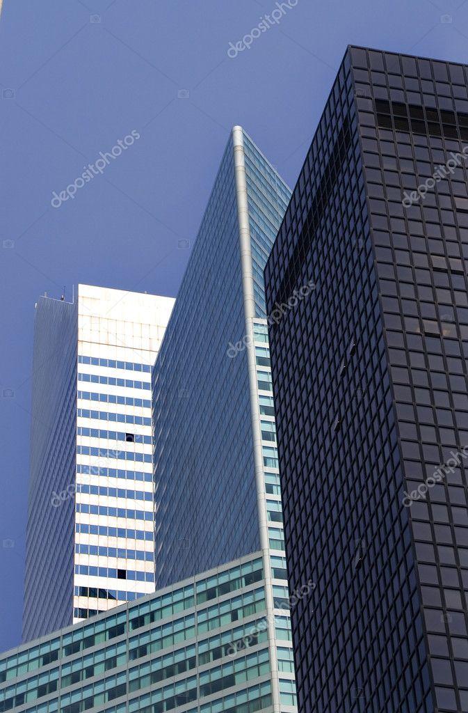 Citibank singapore online stock trading