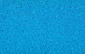 Sponge texture and background — Stock Photo