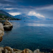 Adriatic coast - 