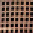 Royalty-Free Stock Photo: Stainless metal mesh texture
