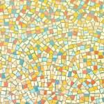 Mosaic background — Stock Photo #6550621