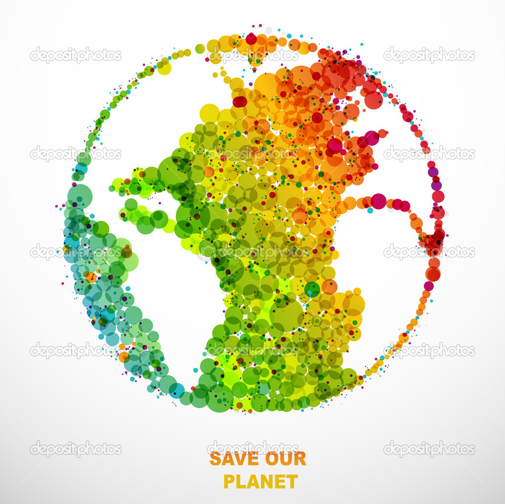 how to keep our environment free Hey guys this video is about a speech in which we are going to tell you how to keep our environment clean because environmental problems are increasing day by day.