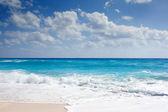 океан — Стоковое фото