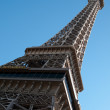 Paris Las Vegas — Stock Photo #6086476