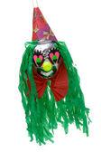 Pinata de clown — Photo