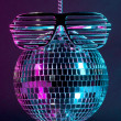 Stock Photo: Discotheque