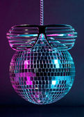Discotheque — Stock Photo