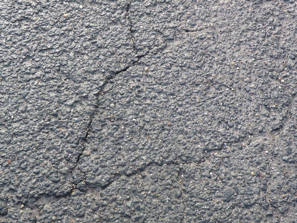 cracked asphalt background � stock photo 169 keem 6415872