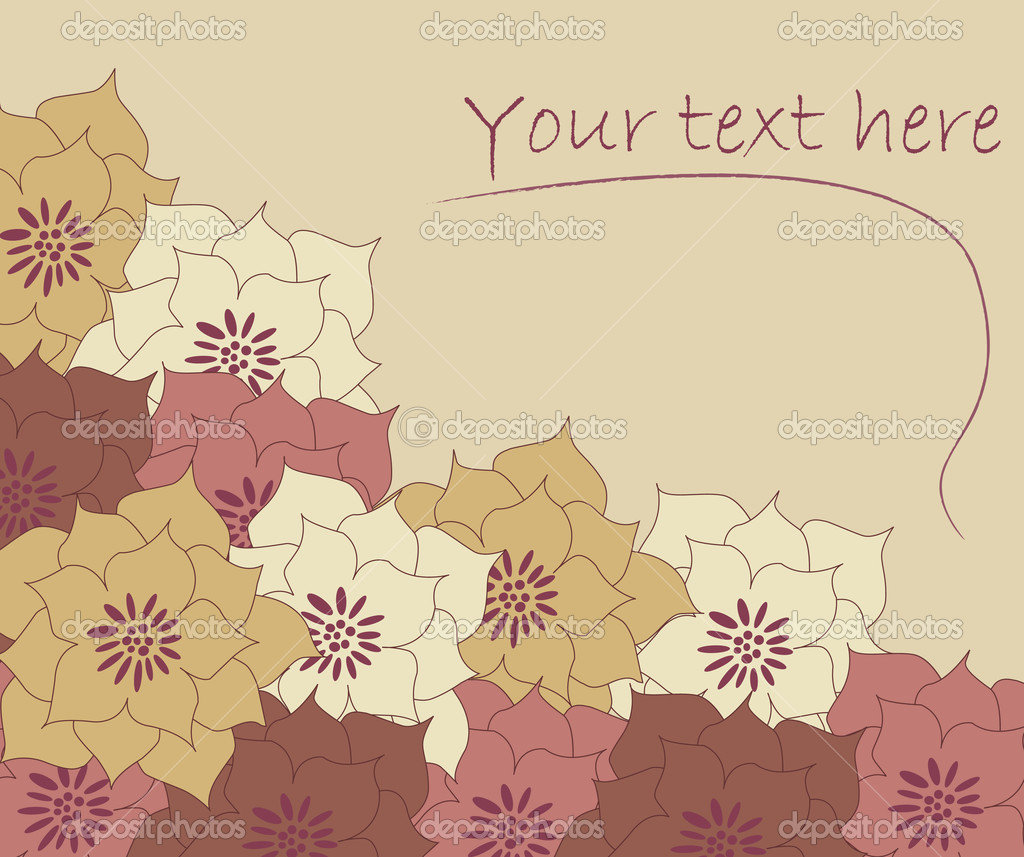 Vintage Rose Background Stock Photos Images amp Pictures