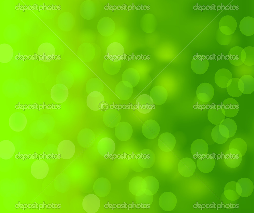 Abstract colorful transparent lights illustration vector background — Stock Vector #6744387