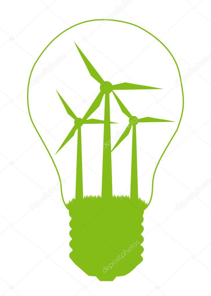 Light Bulb Symbols - Nilza.net