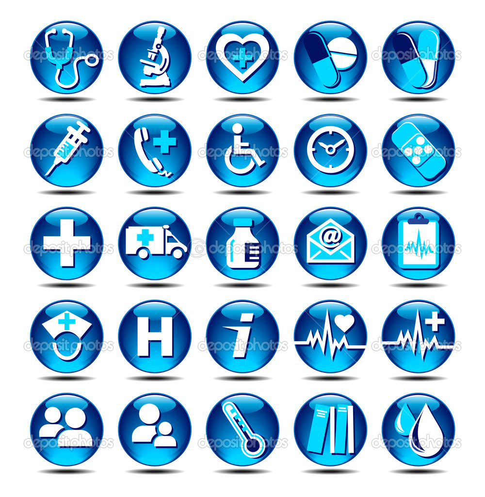 Illustrator Tutorial Fitness  Health App Icon  YouTube