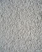 Light-gray texture — Stock Photo