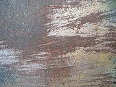 Rusty metal 2 — Stock Photo