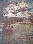 Rusty metal 3 — Stock Photo
