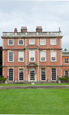 Newby Hall — Stock Photo