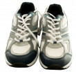 Trainers front view — Stock Photo #6125665