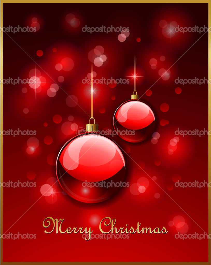 Christmas Greeting Card Designs Christmas greeting card design