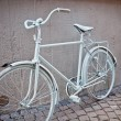 Bicycle — Stock Photo #6167109