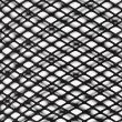 Abstract wire mesh background — Stock Photo