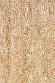 Carpet surface background — Стоковое фото
