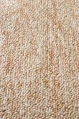 Carpet surface texture — Stock Photo
