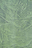 Green surface materical as background - — Stock Photo