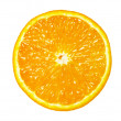 Orange — Stock Photo #6064681