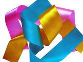 Ribbon — Stock Photo