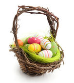 Easter — Stock Photo