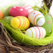 Easter — Stock Photo #6085498