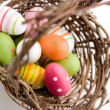 Easter — Stock Photo #6085502