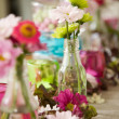 Table setting — Stock Photo #6085565