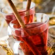 Glogg — Stock Photo #6085882