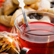 Glogg — Stock Photo #6085912