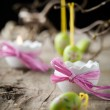 Royalty-Free Stock Photo: Easter decoration
