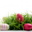 Easter decoration — Stock Photo #6109451