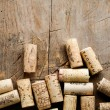 Wine corks - Photo