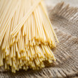 Spaghetti — Stock Photo #6287437