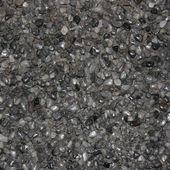 Texture stone — Stock Photo