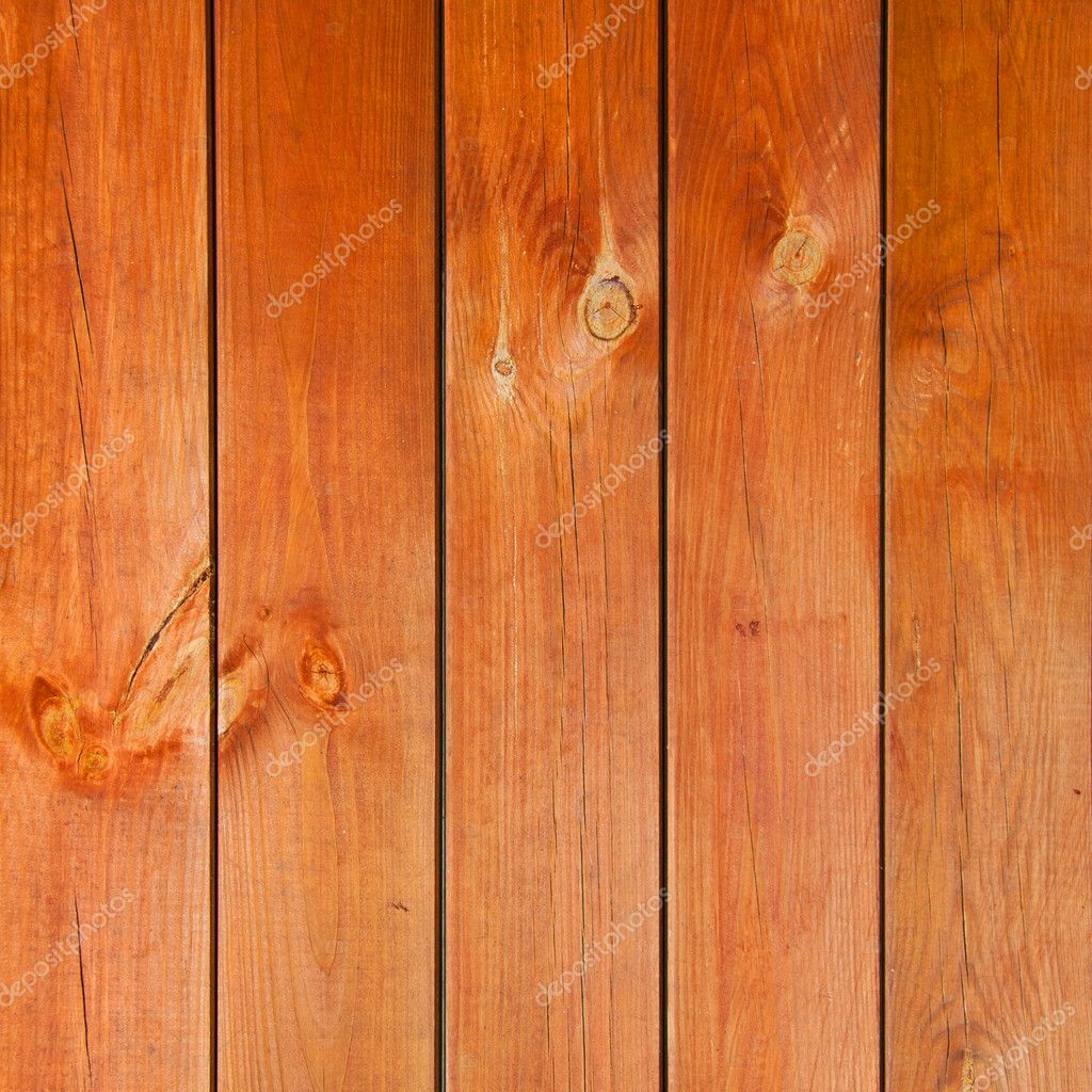 Glazed planks  Stock Photo #6653465