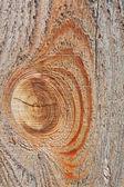 Textura de madera vieja cerrar — Foto de Stock