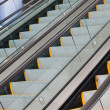 Escalator — Stock Photo #6158322