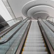 Escalator — Stock Photo #6158386