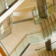 Staircase — Stock Photo #6159089