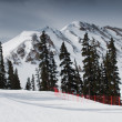 Loveland Basin — Photo #6178390
