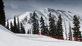 Loveland Basin — Photo