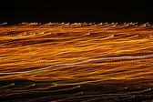 Lighting effect — Stock Photo